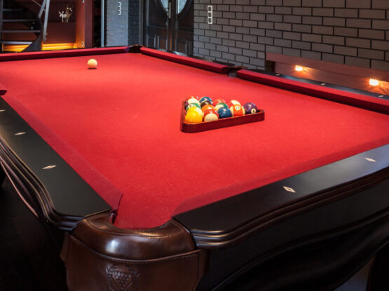cost to move a pool table houston tx