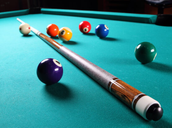 professional pool table movers houston